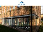 Thumbnail to rent in The Hub, The Atrium, Broomhill Avenue