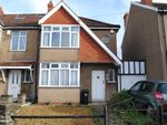 Thumbnail to rent in Tennis Road, Knowle, Bristol