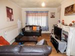 Thumbnail for sale in Higher Efford Road, Plymouth