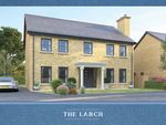Thumbnail for sale in Strawberry Hill Lane, Ballynahinch Road, Lisburn