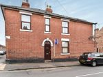 Thumbnail for sale in Langley Street, Derby
