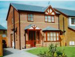 Thumbnail to rent in The Windsor House Type, Ratings Village Development, Barrow-In-Furness