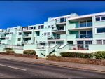 Thumbnail to rent in Marine Parade West, Lee-On-The-Solent