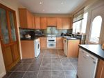 Thumbnail for sale in St. Albans Road, Rishton, Blackburn