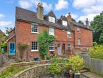 Thumbnail for sale in New Cottages, Seal, Sevenoaks, Kent