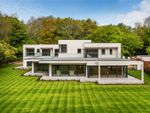 Thumbnail for sale in Kuoni Gardens, Mill Road, South Holmwood, Dorking, Surrey
