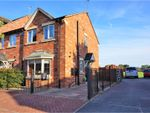 Thumbnail for sale in Sunningdale Drive, Doncaster