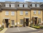 "Thumbnail to rent in ""Rochester"" at Temple Hill, Dartford"