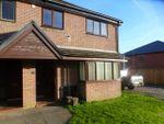 Thumbnail to rent in Bronllwyn, Pentyrch, Cardiff