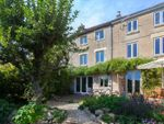 Thumbnail to rent in Upper Mount Pleasant, Freshford, Bath