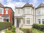 Thumbnail for sale in Ulleswater Road, London