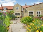 Thumbnail for sale in Welburn, York