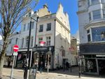 Thumbnail to rent in East Street, Brighton