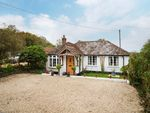 Thumbnail for sale in Tamley Lane, Hastingleigh