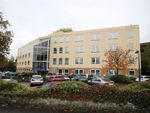 Thumbnail to rent in Suite 8A Bourne Gate, 25 Bourne Valley Road, Poole