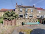 Thumbnail for sale in Beaumont Manor, Chase Farm Drive, Blyth