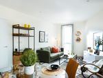 Thumbnail to rent in Barrington Road, Brixton, London
