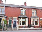 Thumbnail to rent in Victoria Road, Off Warwick Road, Carlisle, Cumbria