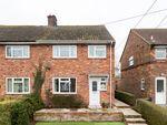 Thumbnail to rent in Raskelf Road, Brafferton, Helperby, York