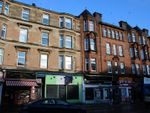 Thumbnail to rent in Maryhill Road, Glasgow