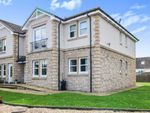 Thumbnail for sale in Downie Drive, Larkhall