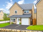"""Thumbnail to rent in """"Derwent"""" at Helme Lane, Meltham, Holmfirth"""