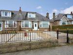 Thumbnail to rent in Hilton Drive, Aberdeen, Aberdeenshire