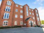 Thumbnail to rent in Chapman Road, Thornbury, Bradford