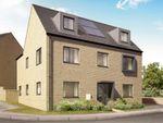 "Thumbnail to rent in ""The Milton"" at Murphy Road, Oxley Park, Milton Keynes"