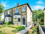 Thumbnail for sale in Gramfield Road, Crosland Moor, Huddersfield