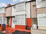 Thumbnail for sale in Victoria Road, Rhyl, Denbighshire