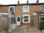 Thumbnail for sale in South View Terrace, Wild Oak Lane, Trull, Taunton, Somerset