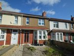 Thumbnail to rent in Muller Road, Horfield, Bristol