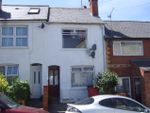 Thumbnail to rent in Foxhill Road, Reading