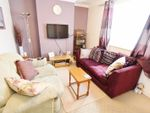 Thumbnail to rent in Micawber Avenue, Great Yarmouth