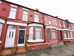 Thumbnail to rent in Evelyn Road, Wallasey, Merseyside