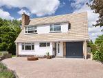 Thumbnail to rent in Watery Lane, Pillerton Hersey, Warwick