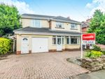 Thumbnail for sale in Cadman Crescent, Wednesfield/ Fallings Park, Wolverhampton