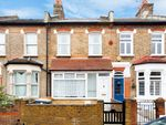 Thumbnail to rent in St. Martin's Avenue, London