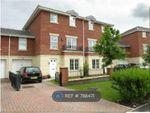 Thumbnail to rent in Coburn Gardens, Cheltenham