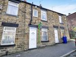 Thumbnail to rent in Tune Street, Barnsley