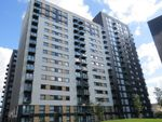 Thumbnail to rent in New Century Park, Manchester