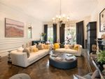 Thumbnail for sale in Campden Hill Gate, Duchess Of Bedfords Walk, London