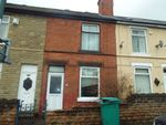 Thumbnail to rent in St. Albans Road, Bulwell, Nottingham
