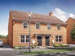 """Thumbnail to rent in """"Archford"""" at Broughton Crossing, Broughton, Aylesbury"""