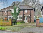 Thumbnail for sale in Piper Hill Avenue, Manchester Northenden, Greater Manchester