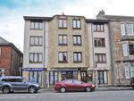 Thumbnail for sale in Flat 2/1 119 Glasgow Road, Dumbarton