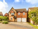 Thumbnail for sale in 34 Barn Close, Oxford
