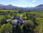 Thumbnail for sale in Lane Head Farm Country Guest House, Troutbeck, Penrith, Cumbria