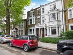 Thumbnail for sale in Thorney Hedge Road, London